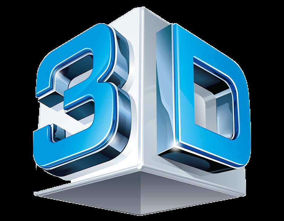 Casa da Cultura oferece oficina gratuita de modelagem 3D