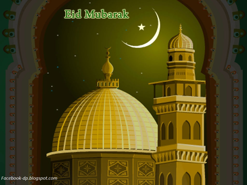 http://4.bp.blogspot.com/--yfmisVI5rs/Tk7IpmVfeJI/AAAAAAAAAP8/us4ODRxm_fA/s1600/Eid+cards+dp%252Ceid+greetings%252C+eid+mubarak+dp%252C+for+friends%252Cfor+brothers%252Cfor+sister%252Cfor+lovers%252Cfor+girls%252Cfor+boys+%252Cbeautiful+%252C+lovely+%252C+cute%252Cfacebook%252Cimage%252Cpicture%252Cwallpapers%252Cfacebook+profile+pic-facebook-.jpg
