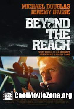 Beyond the Reach (2014)