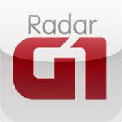 G1 RADAR