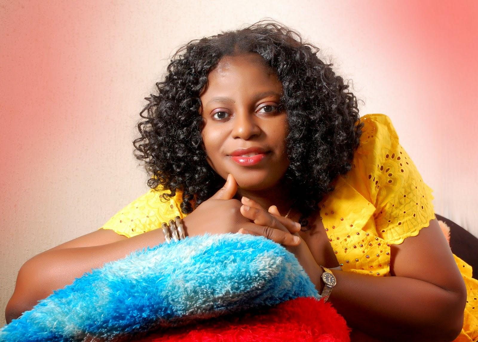 gladys igbekele