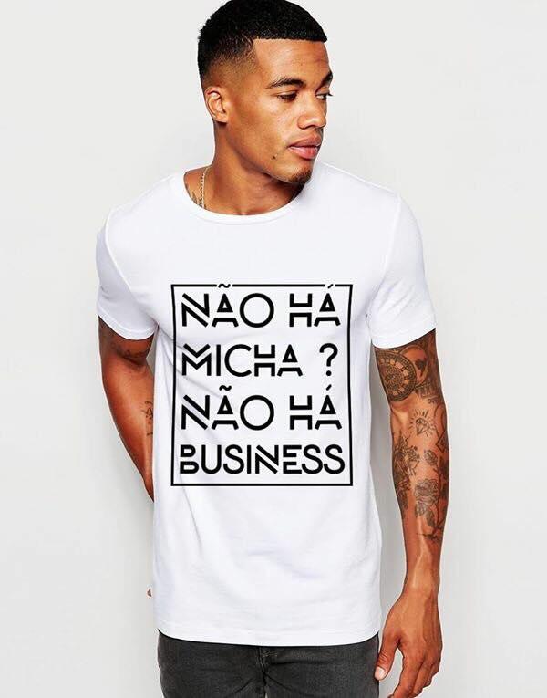 Micha Style