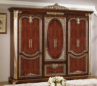 Room Designer Software on Solid Wood Cupboard Furniture Designs    Modern Cabinet