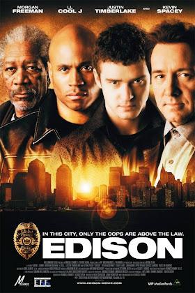 http://4.bp.blogspot.com/--ylkXMAjhYo/VG61Exogf_I/AAAAAAAADso/ucVYLg5aRyo/s420/Edison%2B2005.jpg