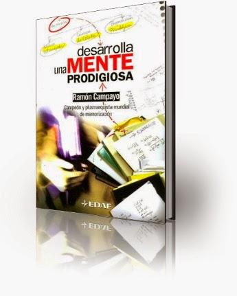 Descargar Desarrolla una mente prodigiosa MEGA MG PDF