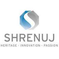 Shrenuj & Company Allots Equity Shares