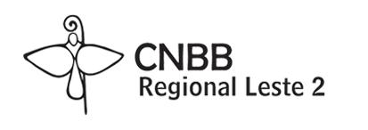 CNBB - LESTE 2