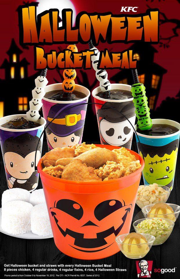 Kfc Meal Kfc bucket meal whichKfc Bucket Meal