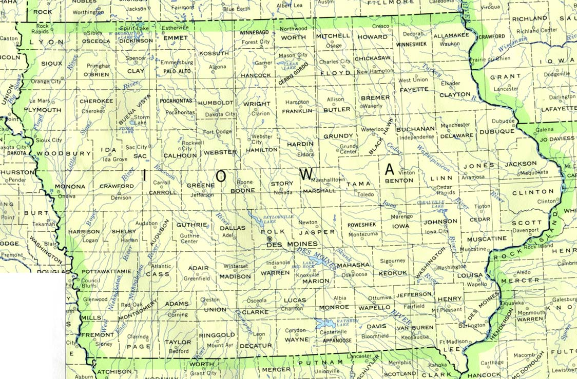 the northwest ordinance of 1785 helped to settle this area of the us under this act the land was surveyed using a township and range system