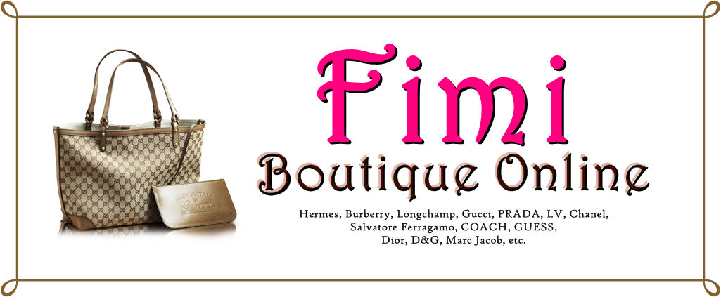 Fimi Couture