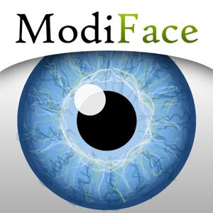 Cara Merubah Warna Bola Mata Dengan Eye Color