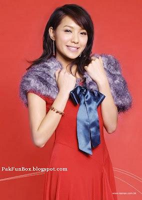 Beautiful Korean Girls pictures