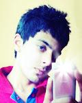 Tarun Bakshi