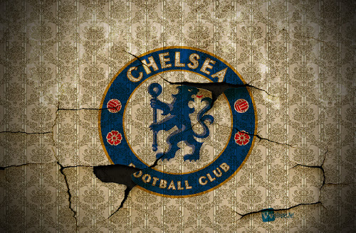 33 best images about <b>Chelsea</b> on Pinterest | Football, <b>3d</b> poster ...