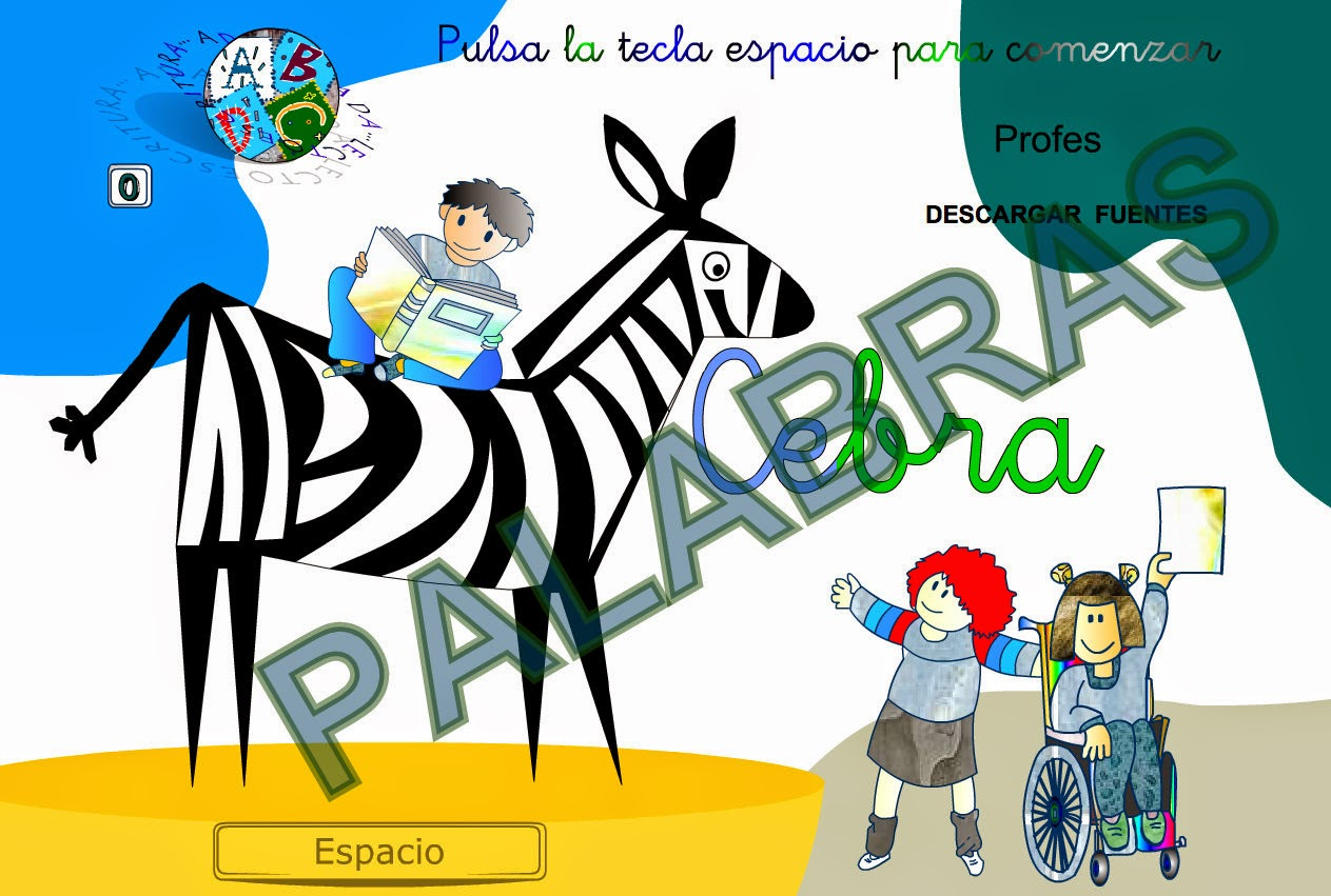 http://www.edu.xunta.es/centros/ceipchanopinheiro/system/files/cebra.swf