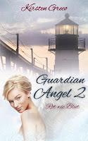 http://www.manjasbuchregal.de/2015/11/gelesen-guardian-angel-2-rot-wie-blut.html