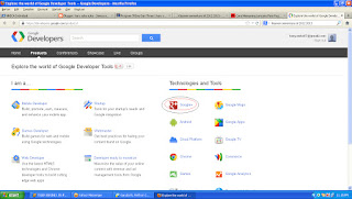 pasang fanse page google plus di blog