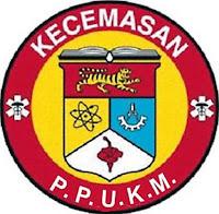 Jawatan Kosong Pusat Perubatan Universiti Kebangsaan Malaysia (PPUKM)