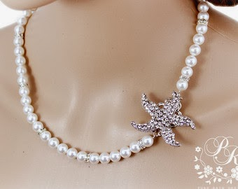 Accessories For Wedding Dresses 35 New Pearl accessories for bridal