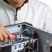 Upgrade garante o melhor desempenho do computador - 180x180