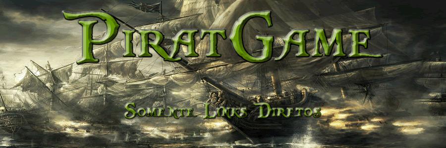 PiratGame