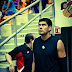 Top 10 Jugadores Mexicanos LNBP Jornada 3: Arim Solares, el mejor