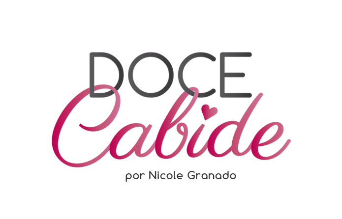 Doce Cabide