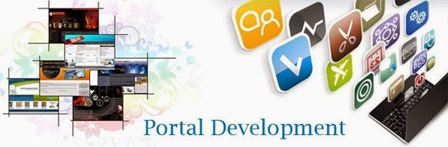 Boost Your Travel Business With B2B and B2C Travel Portal Development