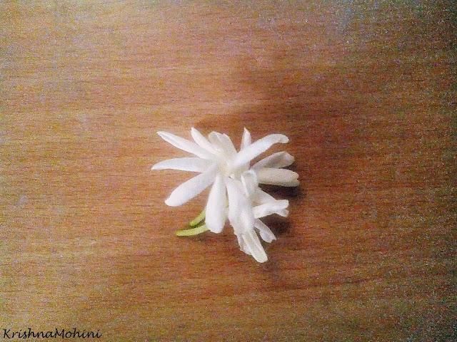Image: Kunda Flowers