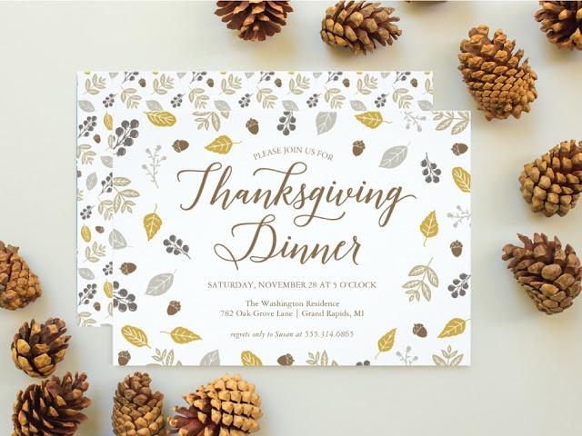 http://www.zazzle.com/fall_foliage_thanksgiving_dinner_party_invitation-256751690826619706?rf=238026273965620383
