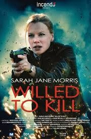 Ver pelicula Willed to Kill (Impulso asesino) (2012) gratis