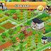 Tải game Nông Trại Hay Day