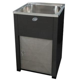 Rona Laundry Tub : ... laundry tub cabinet set rona http www rona ca en laundry tub cabinet