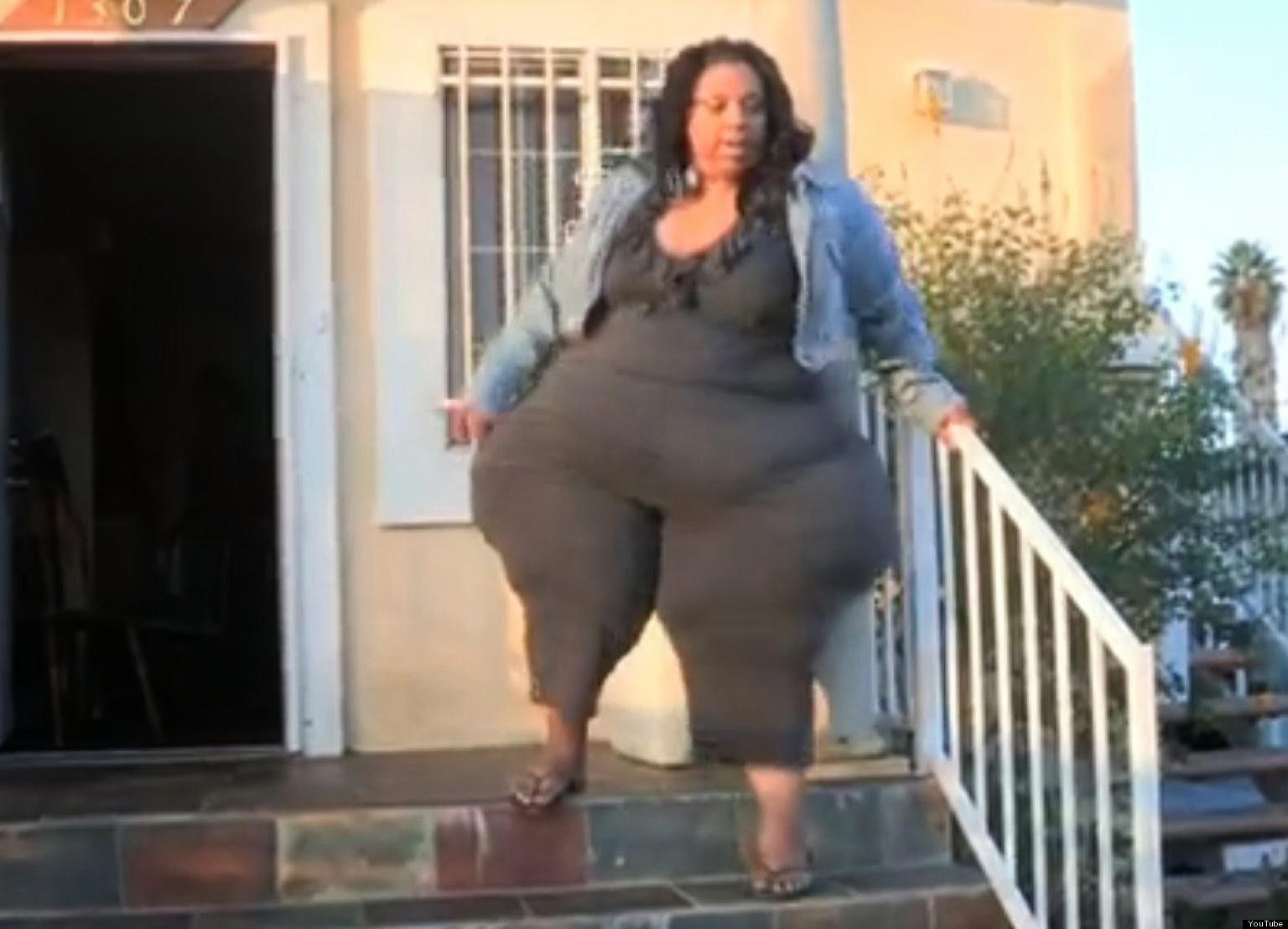 Фото большие женские бёдра, Голые бедра - фото с широкими и большими бедрами 2 фотография