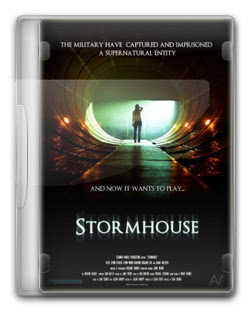 Stormhouse   DVDRip XviD + Rmvb Legendado