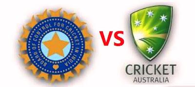 India vs Australia 1st T20 Live stream, Timings and Predictions