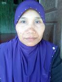 ...My Mum...