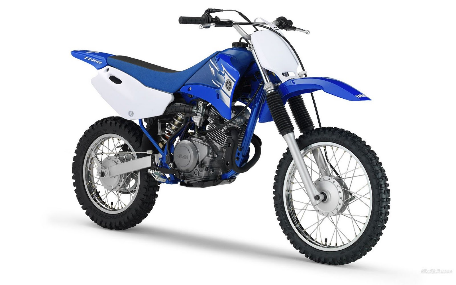 yamaha off road bikes super heavy bikes