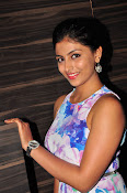 Kruthika Jayakumar new photos-thumbnail-18