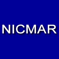 NICMAR Logo