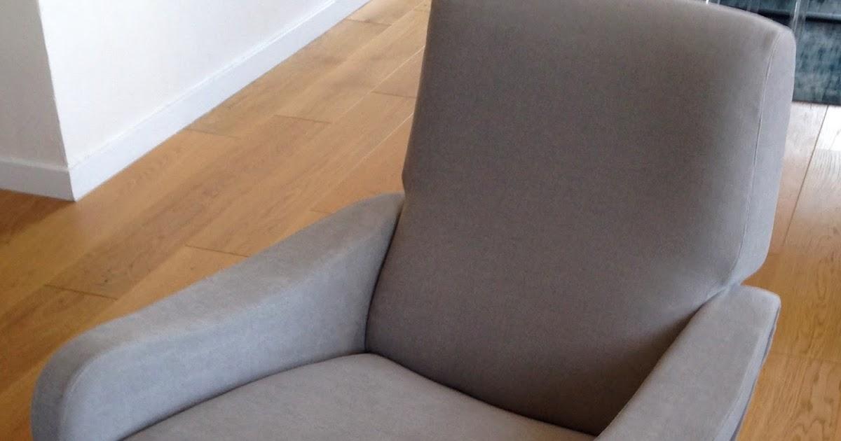 atelier anne lavit artisan tapissier d corateur 69007 lyon r fection contemporaine lady chair. Black Bedroom Furniture Sets. Home Design Ideas