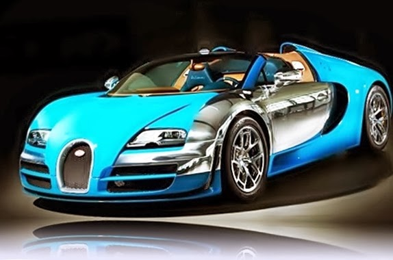 6 most expensive cars in the world. Black Bedroom Furniture Sets. Home Design Ideas