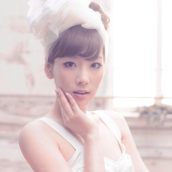 Girls Generation release First Japan Album in June