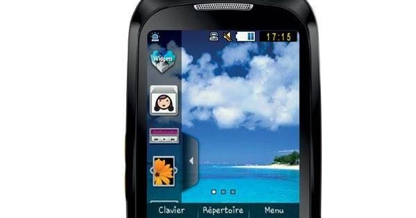 Unlock Code Nokia N97 Mini
