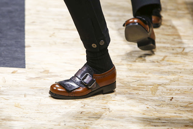 Menswear-Elblogdepatricia-shoes-otono-calzado-zapatos-shoes