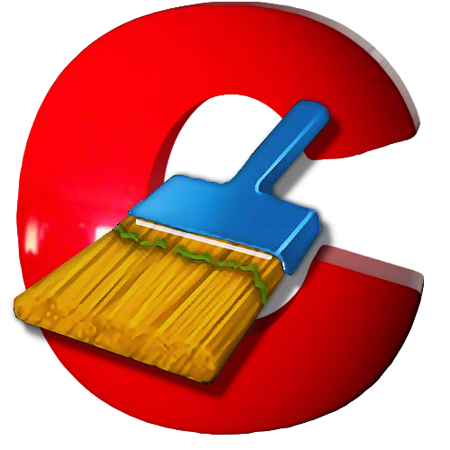 CCleaner 5.01 + All Edition Crack