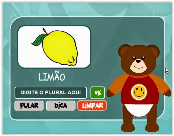 http://www.escolagames.com.br/jogos/jogoPlural/
