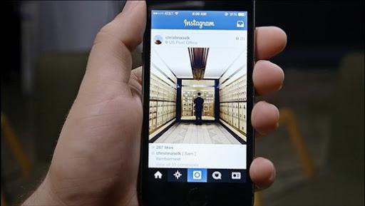 Fungsi Instagram Yang Mungkin Jarang Kita Guna
