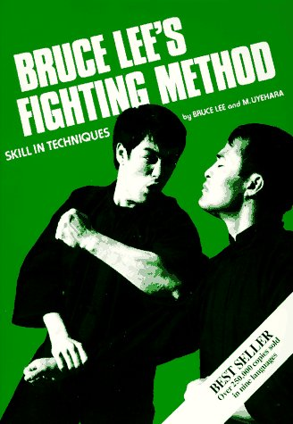 Fighting Method