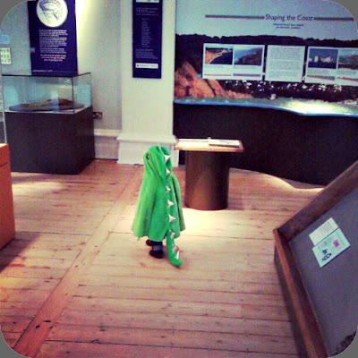 dinosaur costume toddler baby